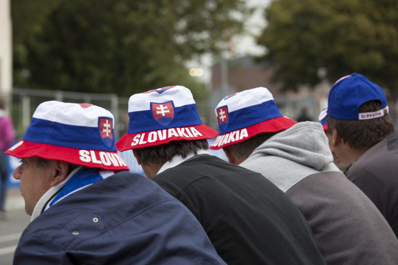 Supporters | WK Wielrennen 2012 | Valkenburg