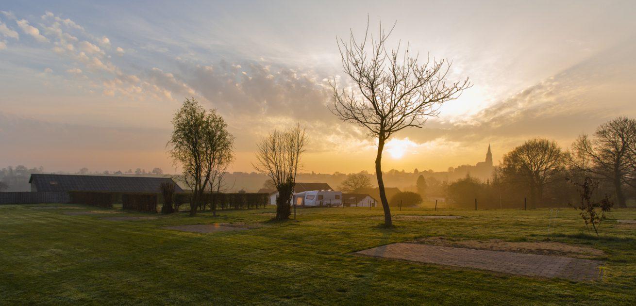 Melleschet | Zuid-Limburg